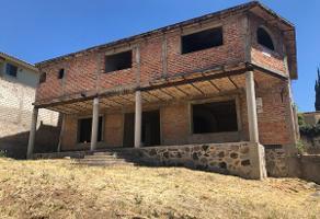 Foto de casa en venta en rinconada del sol , lomas de santa anita, tlajomulco de zúñiga, jalisco, 0 No. 01