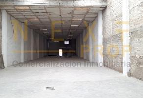 Foto de nave industrial en venta en  , rinconada del sol, zapopan, jalisco, 6106533 No. 02