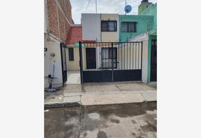 Foto de casa en venta en  , rinconada del sur, león, guanajuato, 0 No. 01
