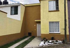Foto de casa en venta en rinconada del trigo 8, colinas de santa anita, tlajomulco de zúñiga, jalisco, 0 No. 01