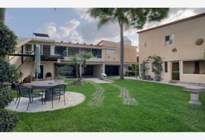Foto de casa en venta en rinconada el conde , chimalcoyotl, tlalpan, df / cdmx, 15601024 No. 01