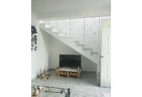 Foto de casa en condominio en venta en  , rinconada florida, cuernavaca, morelos, 0 No. 01