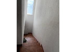 Foto de casa en condominio en venta en  , rinconada florida, cuernavaca, morelos, 9651285 No. 06