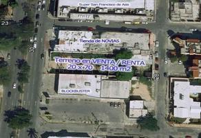Foto de terreno comercial en venta en  , rinconada itzmina, mérida, yucatán, 14091740 No. 01