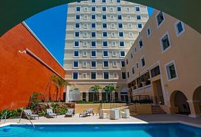 Foto de edificio en venta en  , rinconada itzmina, mérida, yucatán, 0 No. 01