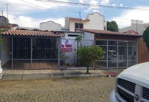 Foto de casa en venta en rinconada jacaranda , camino real, colima, colima, 0 No. 01