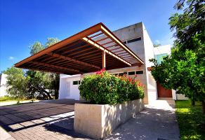 Foto de casa en venta en rinconada jurica 10, jurica, querétaro, querétaro, 0 No. 01