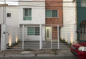 Foto de casa en renta en  , rinconada la capilla, querétaro, querétaro, 0 No. 01