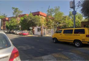 Foto de departamento en venta en rinconada la fauna 4, pedregal de carrasco, coyoacán, df / cdmx, 0 No. 01
