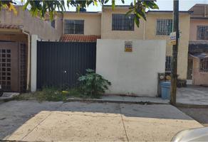 Foto de casa en condominio en venta en  , rinconada la misión, emiliano zapata, morelos, 18099923 No. 01