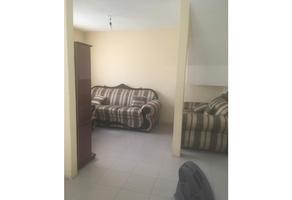 Foto de casa en condominio en venta en  , rinconada la misión, emiliano zapata, morelos, 18100019 No. 01