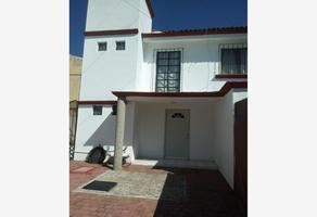 Foto de casa en renta en rinconada los pirules 27, tecnológico, querétaro, querétaro, 0 No. 01