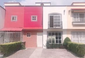 Foto de casa en renta en rinconada magnolia 1 casa 22 , lomas de san francisco tepojaco, cuautitlán izcalli, méxico, 0 No. 01