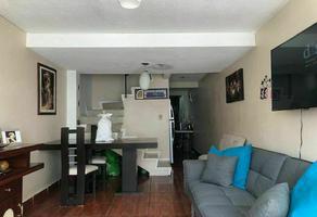 Foto de casa en venta en rinconada maple , rinconada san felipe i, coacalco de berriozábal, méxico, 0 No. 01