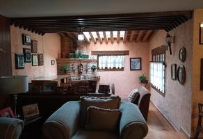 Foto de casa en venta en rinconada nochebuena , jardines de querétaro, querétaro, querétaro, 16659435 No. 01