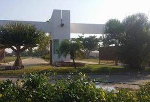 Foto de terreno habitacional en venta en rinconada not available, nuevo vallarta, bahía de banderas, nayarit, 0 No. 01