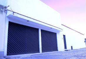 Foto de casa en venta en  , rinconada palmira, cuernavaca, morelos, 10482397 No. 01