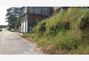 Foto de terreno habitacional en venta en  , rinconada palmira, cuernavaca, morelos, 0 No. 01