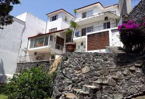Foto de casa en venta en  , rinconada palmira, cuernavaca, morelos, 19969168 No. 01