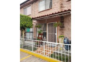 Foto de casa en condominio en venta en  , rinconada palmira, jiutepec, morelos, 0 No. 01