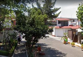 Foto de departamento en venta en rinconada , pedregal de carrasco, coyoacán, df / cdmx, 17968291 No. 01