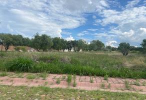 Foto de terreno comercial en venta en rinconada popa 47, los pocitos, aguascalientes, aguascalientes, 0 No. 01