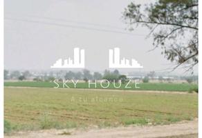 Foto de terreno habitacional en venta en  , rinconada pozo bravo, aguascalientes, aguascalientes, 16758829 No. 01