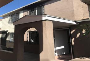 Foto de casa en renta en rinconada , rinconada de otay, tijuana, baja california, 0 No. 01