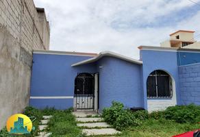 Foto de casa en renta en  , rinconada san antonio, pachuca de soto, hidalgo, 0 No. 01