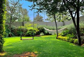 Foto de casa en venta en rinconada san antonio , peña blanca, valle de bravo, méxico, 0 No. 01