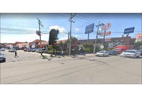 Foto de local en venta en  , rinconada san carlos, metepec, méxico, 0 No. 01