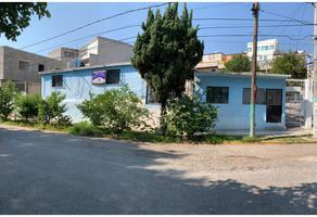 Foto de casa en venta en  , rinconada san felipe i, coacalco de berriozábal, méxico, 19140186 No. 01