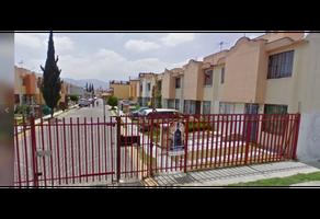 Foto de casa en venta en  , rinconada san felipe i, coacalco de berriozábal, méxico, 19355405 No. 01