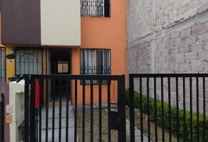 Foto de casa en venta en rinconada san felipe i , rinconada san felipe i, coacalco de berriozábal, méxico, 17520502 No. 01
