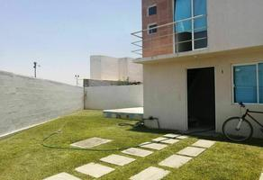 Foto de casa en venta en rinconada san gabriel , plan de ayala, cuautla, morelos, 0 No. 01