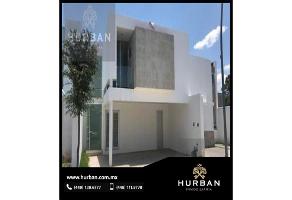 Foto de casa en renta en  , rinconada san ignacio, aguascalientes, aguascalientes, 0 No. 01