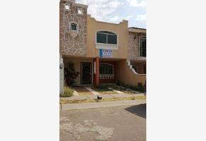 Foto de casa en venta en rinconada san isidro 1, rinconada san isidro, zapopan, jalisco, 6957678 No. 01