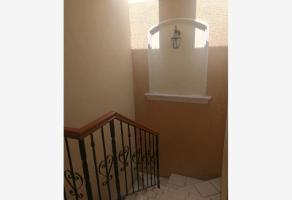 Foto de casa en venta en rinconada san isidro 1, rinconada san isidro, zapopan, jalisco, 6957678 No. 03