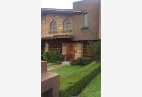 Foto de casa en venta en rinconada san jerónimo nd, san jerónimo chicahualco, metepec, méxico, 0 No. 01