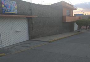 Foto de casa en venta en  , rinconada san marcos, tultitlán, méxico, 0 No. 01