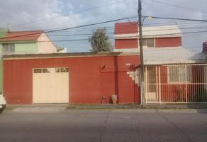 Foto de casa en renta en rinconada san pedro , las estancias, salamanca, guanajuato, 0 No. 01