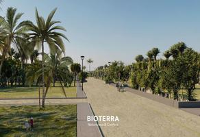 Foto de terreno habitacional en venta en  , rinconada, san pedro mixtepec dto. 22, oaxaca, 18395790 No. 01