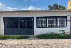 Foto de casa en venta en rinconada san pedro , san pedro, salamanca, guanajuato, 21632544 No. 01