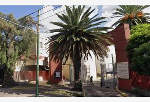 Foto de departamento en venta en rinconada san rafael 406, san pedro el chico, gustavo a. madero, df / cdmx, 0 No. 01
