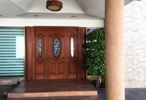 Foto de casa en venta en ocampo , santa anita, san pedro tlaquepaque, jalisco, 6294942 No. 02