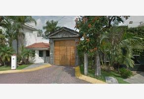 Foto de casa en venta en rinconada santa rita 474, rinconada santa rita, zapopan, jalisco, 6459949 No. 03