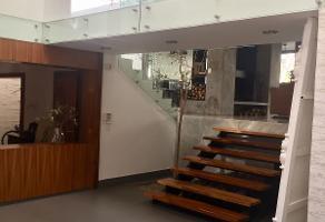 Foto de casa en venta en  , rinconada santa rita, zapopan, jalisco, 6251653 No. 01
