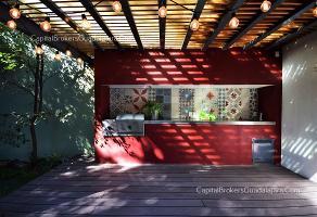Foto de casa en venta en  , rinconada santa rita, zapopan, jalisco, 6356104 No. 04