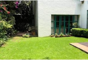 Foto de casa en venta en rinconada santa teresa 34, parque del pedregal, tlalpan, df / cdmx, 0 No. 05