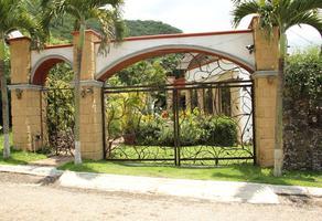 Foto de casa en venta en rinconada sendero del la fe 000, san gaspar, jiutepec, morelos, 9266802 No. 02